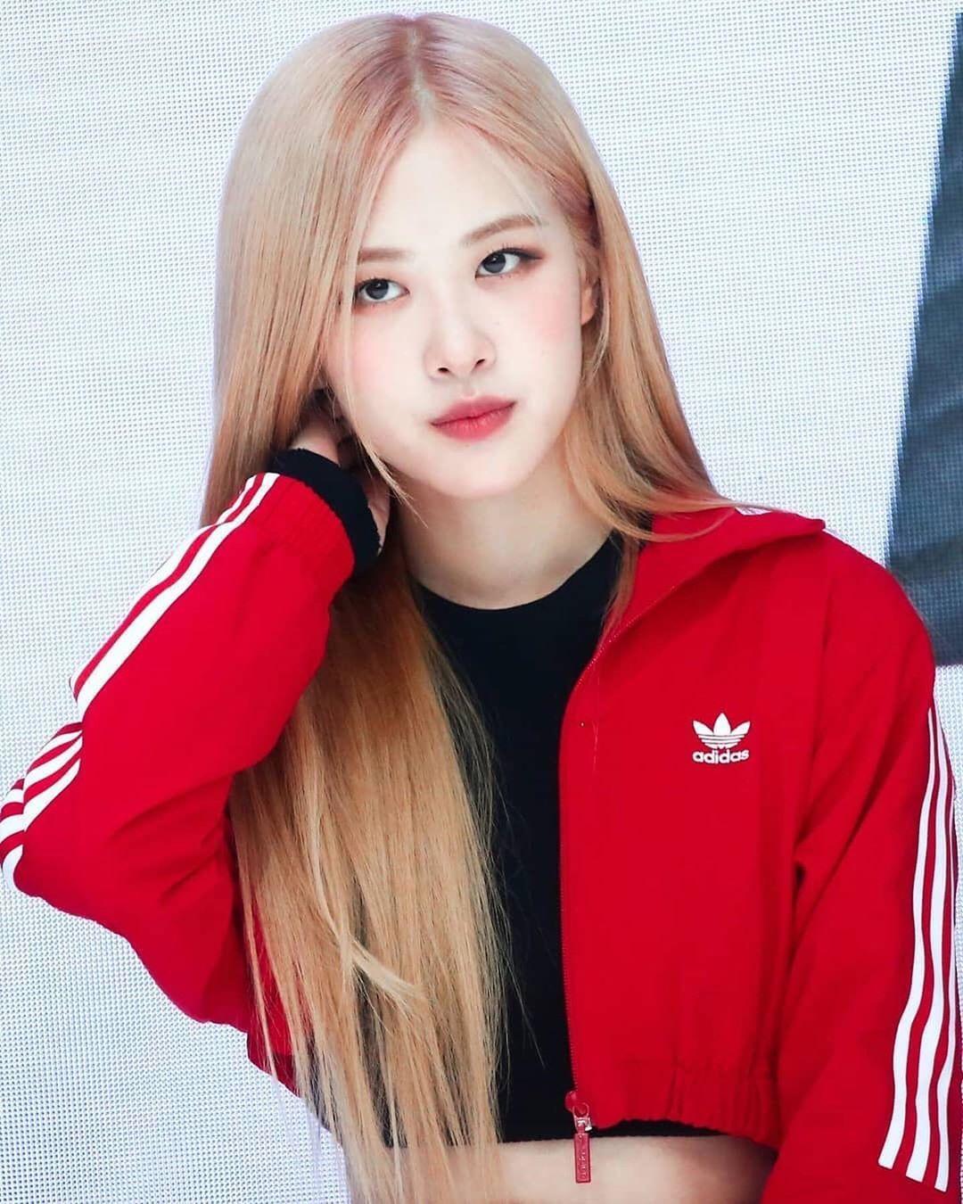 jan 2020 pop idol 21
