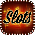 Slots - Vegas Party 3D Free! icon