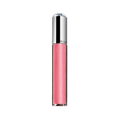 Labial Revlon Ultra Hd Lip Lacquer Pink Diamond