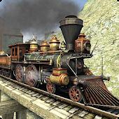 The Western Railway LWP