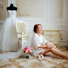 Wedding photographer Aleksey Isaev (Alli). Photo of 07.03.2017