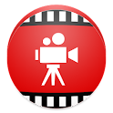 PD Movie Tube icon