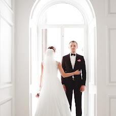 Wedding photographer Ivan Mudrov (vmudrov). Photo of 03.03.2016