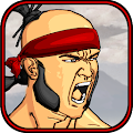 Martial Arts Brutality APK