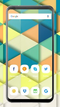 Download Theme for Oppo F9 and Oppo F9 Pro APK latest