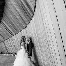 Wedding photographer Lee Milliken (milliken). Photo of 02.08.2015
