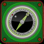 Qibla GPS: Qibla direction with GPS 1.5