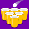Pong Party 3D icon