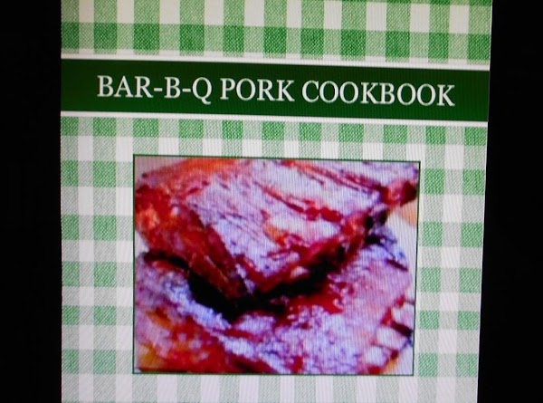 50 recipes... BBQ PORK http://www.justapinch.com/cookbooks/browse/read/book/r7qLHamVWBUTzKY4y9Damg