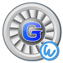 Wnn外部変換モジュール G icon