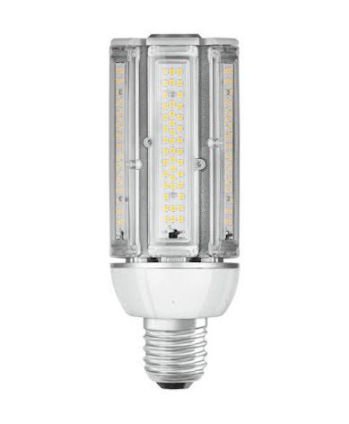 Osram LED HQL 125 46W 3000K E40