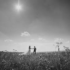 Wedding photographer Dmitriy Shipilov (vachaser). Photo of 08.08.2016