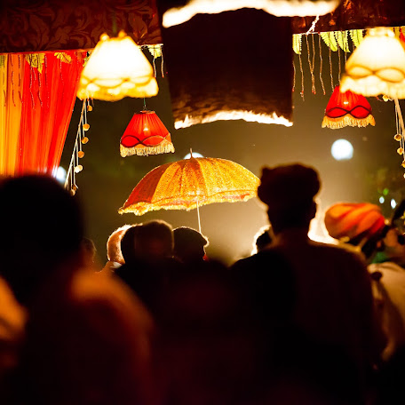 Wedding photographer Bagavathi Adithya (adithya). Photo of 16.02.2014