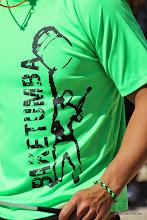 Photo: 01.06.2014.- SALVEMOS LA CARTUJA DE LA FUENTES. Actuación de BATUKA de LANAJA