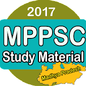 MPPSC (M.P) Exam Preparation