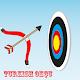 Turkish Okçu (game)