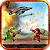 Classic Metal War Soldier file APK for Gaming PC/PS3/PS4 Smart TV