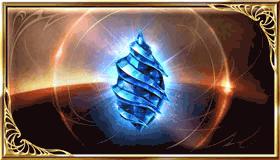 終末の暗晶