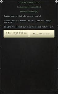 Lifeline: Silent Night v1.1