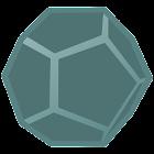 third (deprecated) icon
