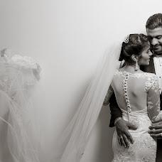 Wedding photographer Jackson Delgado (jacksondfoto). Photo of 04.09.2017