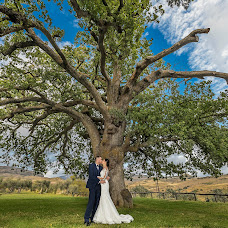 Wedding photographer Fabio Sciacchitano (fabiosciacchita). Photo of 31.10.2017