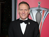 Antony Cotton teases 'very big' Coronation Street new year plot