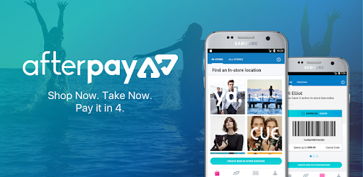 Afterpay – Apps on Google Play