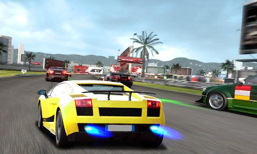 Fast Car Furious 8  screenshots EasyGameCheats.pro 4