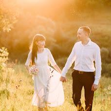Wedding photographer Andrey Onischenko (mann). Photo of 06.04.2018
