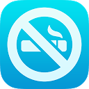 Qwit (Quit Smoking) mobile app icon