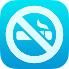 Qwit (Quit Smoking) icon