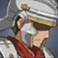 兵士(古代兵)