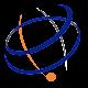 DiscipleSoft AOTA for PC-Windows 7,8,10 and Mac