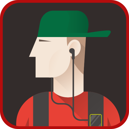 Techno Radio Stations Android APK Download Free By Best Radio App