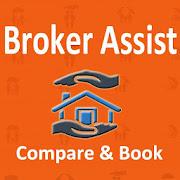 Broker Assist - Motor, Health, Travel Buy Online