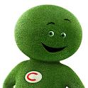 Cetelem Mobile icon