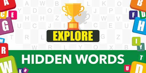 Word Search Game : Word Search 2020 Free 11.8 screenshots 1