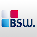 BSW. icon