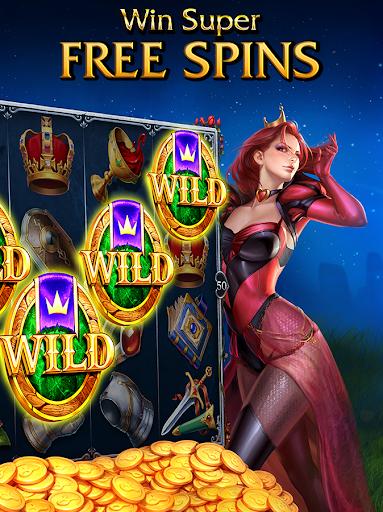 qs casino