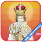 Infant Jesus Prayers