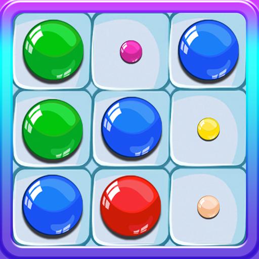 ライン98バブル 棋類遊戲 App LOGO-硬是要APP