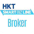 Smart Biz Line - Broker Phone icon
