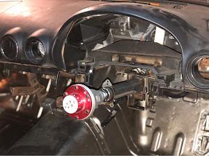 シルビア S15 SPEC-R 製作中のカスタム事例画像 ぐっさん LOOPさんの2019年01月23日23:20の投稿