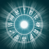My Personal Horoscope: Daily Horoscope & Astrology
