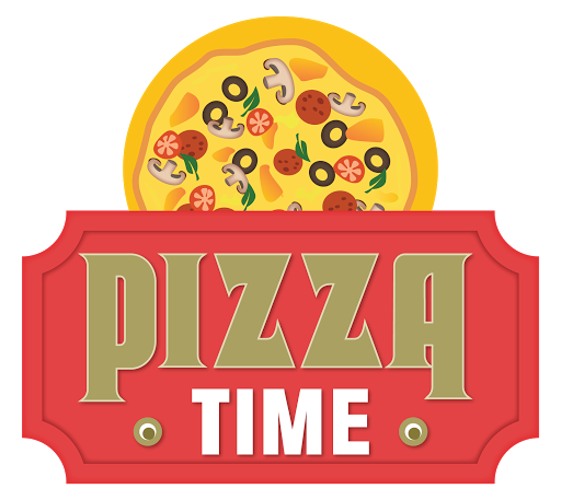 Pizza Time Woodlands Pizza Time Woodlands Pizza Burgers