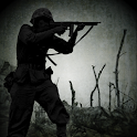 Firefight icon