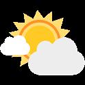 WU CM Weather Provider icon