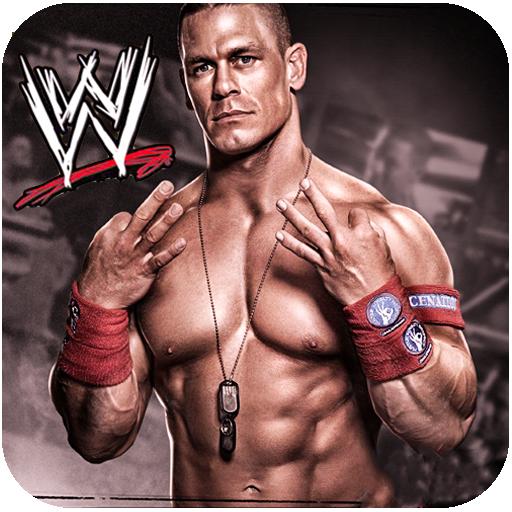 App Insights: John Cena Wallpapers New