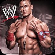 John Cena Wallpapers New HD icon